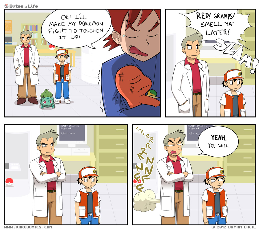No, thank you...